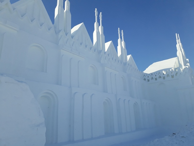 snow-festival-59