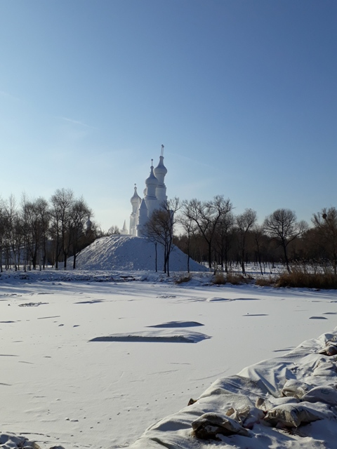 snow-festival-83
