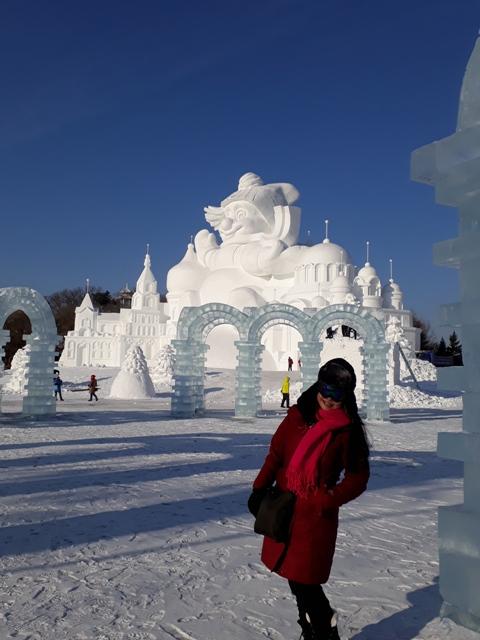 snow-festival-89