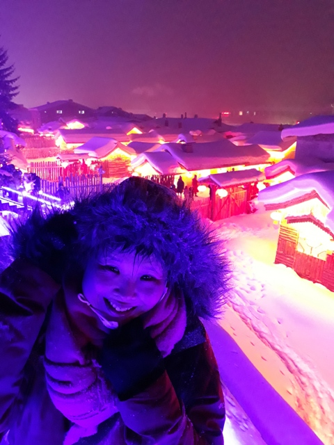 snow-town-night-light23