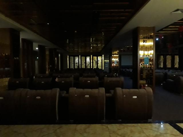yingjie-rest-area2