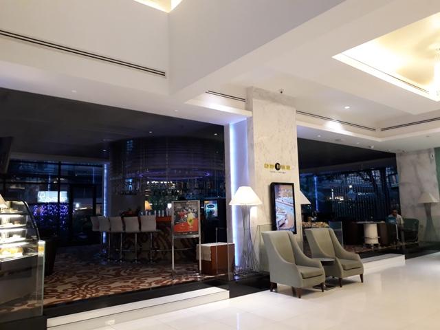 aetas-hotel-2