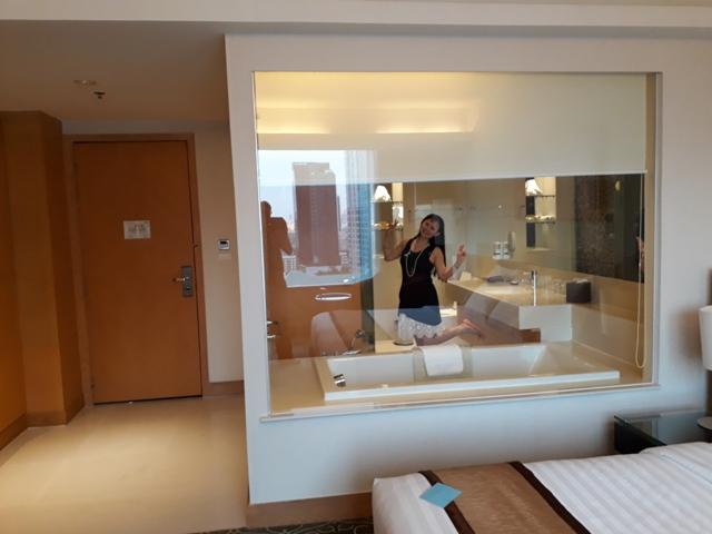 aetas-hotel-room3