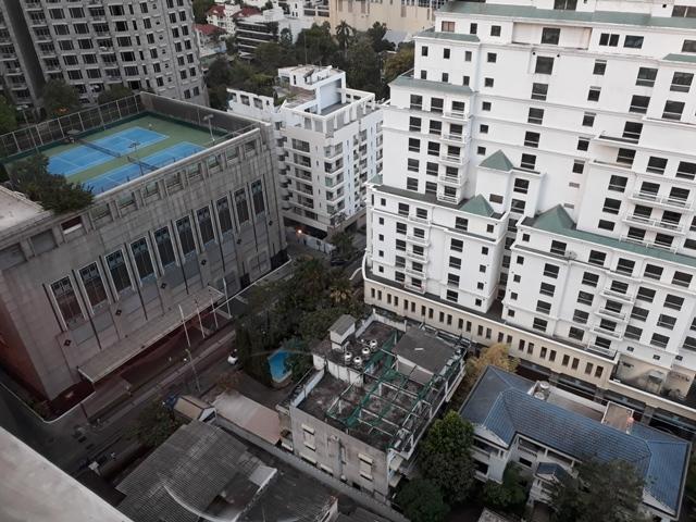 aetas-hotel-room7