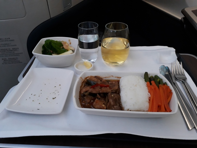 cathay-business-class-meal10
