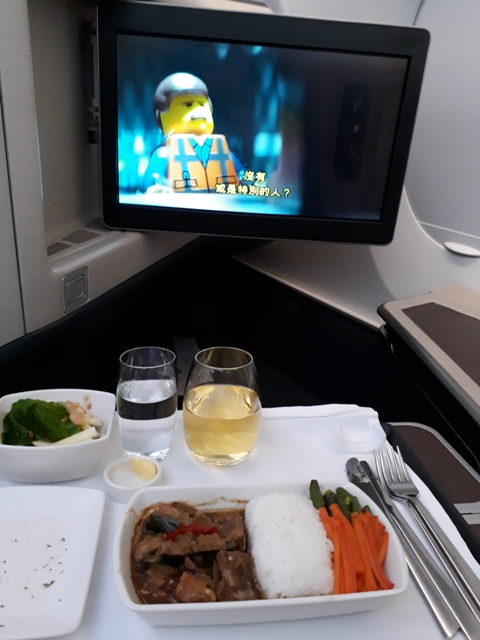 cathay-business-class-meal11