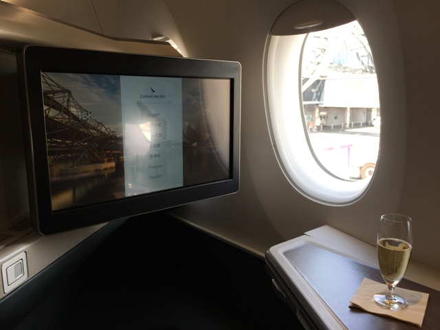 cathay-business-class2