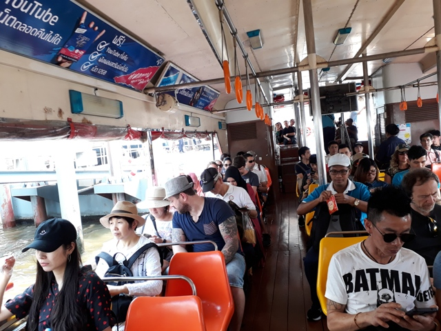 chao-praya-blue-line1