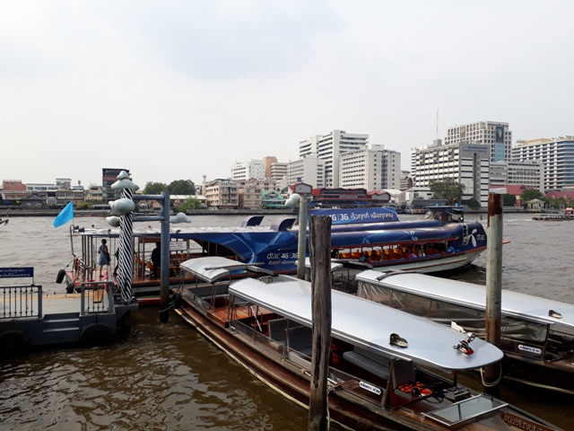 chao-praya-blue-line4