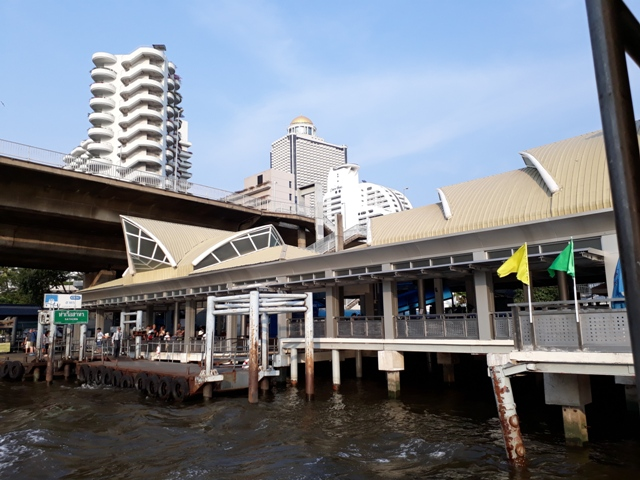 chao-praya-blue-line9