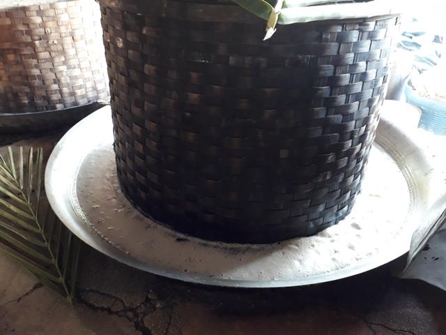 coconut-sugar-making2
