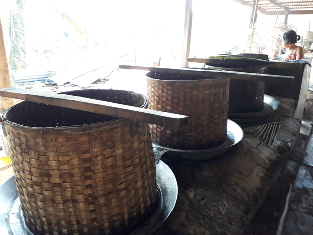 coconut-sugar-making4