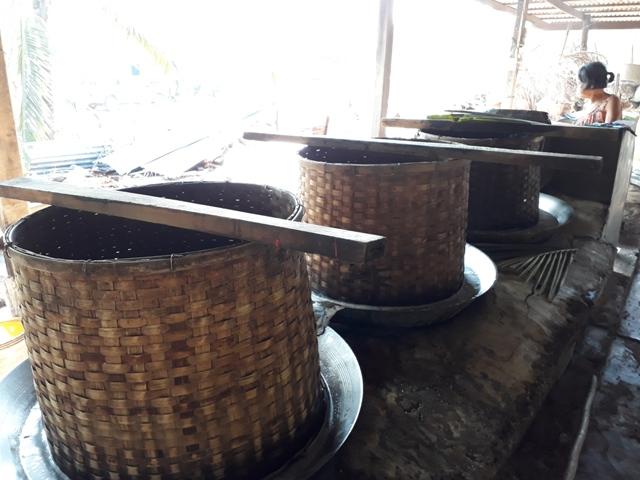 coconut-sugar-making4