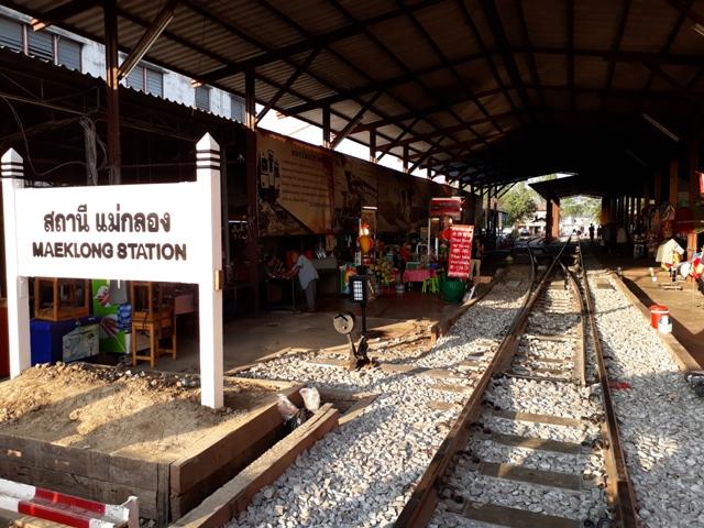 maeklong-station2