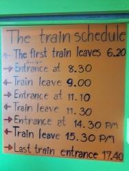 maeklong-train5