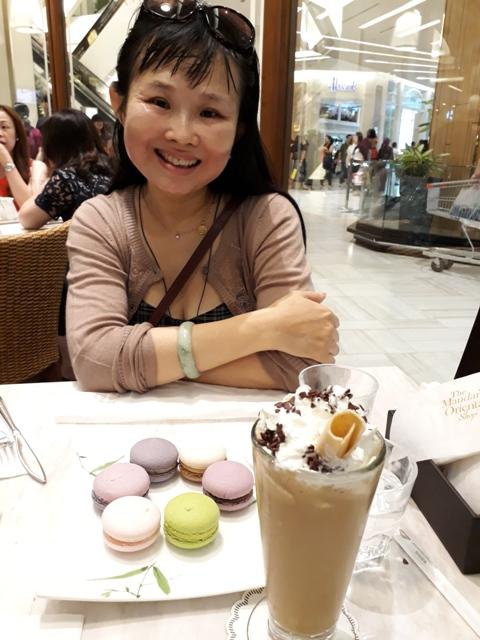 mandarin-oriental-cafe4