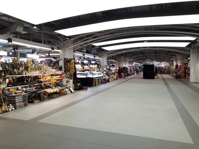 mbk-shopping1
