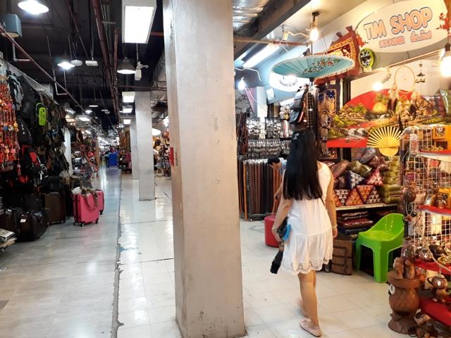 mbk-shopping2