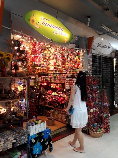 mbk-shopping3