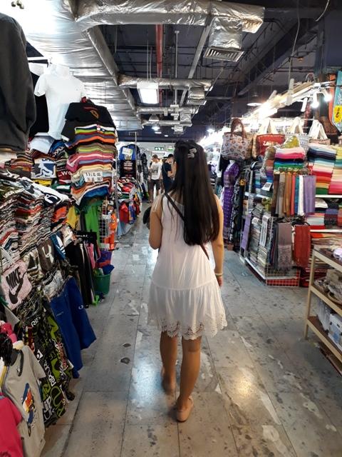 mbk-shopping4