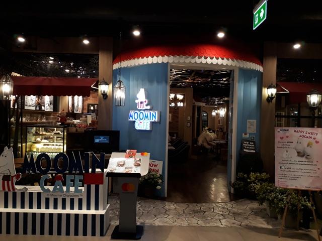 moomin-cafe1