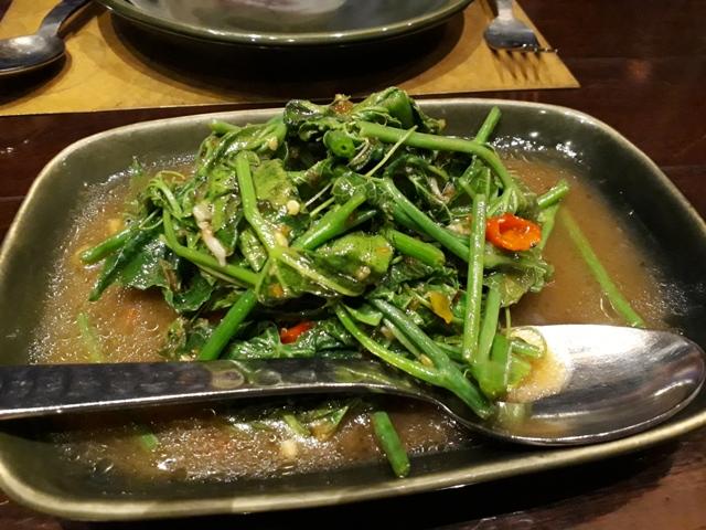nara-thai-chayotai-green