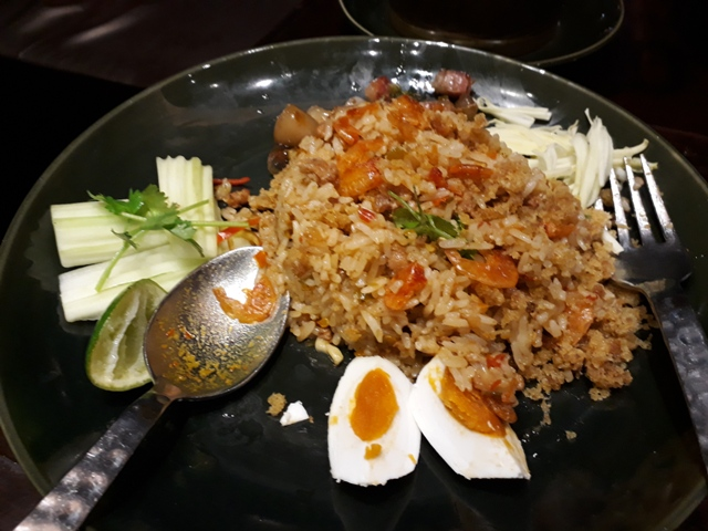 nara-thai-fried-rice