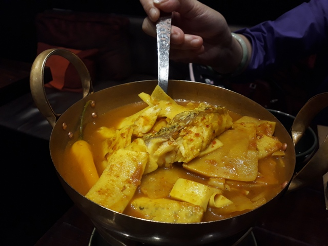 nara-thai-sea-bass-soup