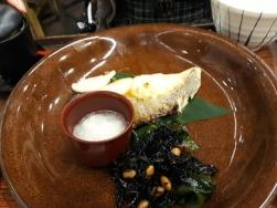 ootoya-dinner1