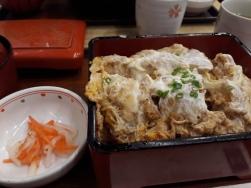 ootoya-dinner3