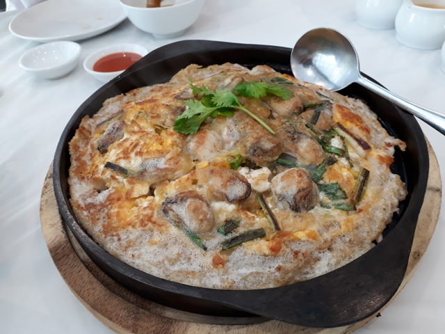 pings-teochew-restaurant-fried-oyster1