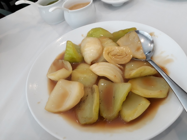 pings-teochew-restaurant-mustard-green