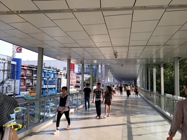 platinum-mall-shopping8