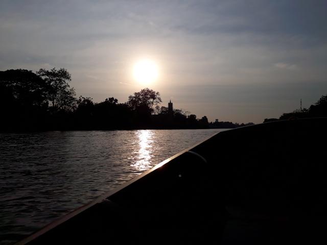 ride-to-chaiwattanaram2