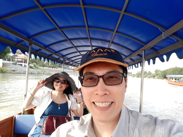 ride-to-puttchai-sawan4
