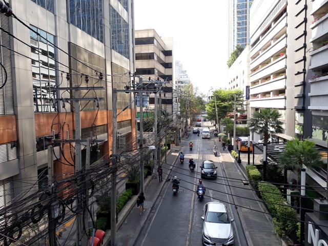 ruanrudee-road3