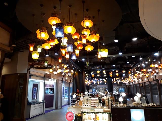terminal-21-shopping2