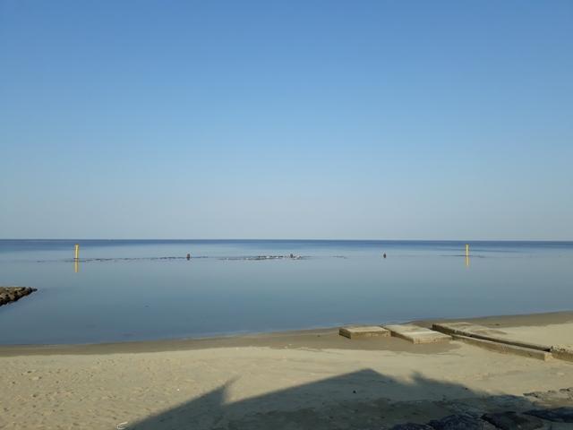 amaharashi-coast1