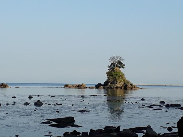amaharashi-coast12