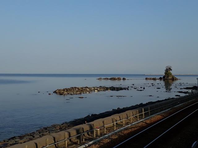 amaharashi-coast18