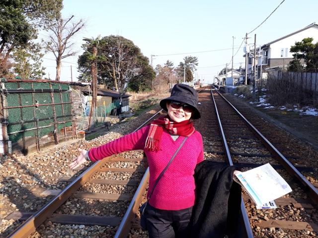 amaharashi-station3