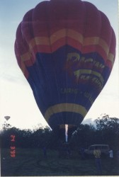 Atherton ballooning1