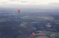 Atherton ballooning11