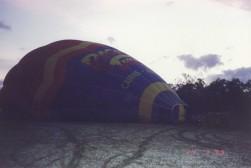 Atherton ballooning4