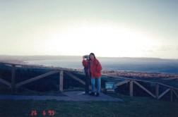 Auckland Skyline 11