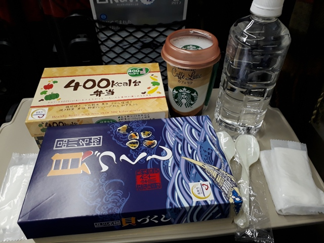 bento-on-shinkansen1