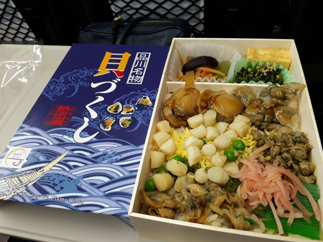 bento-on-shinkansen3