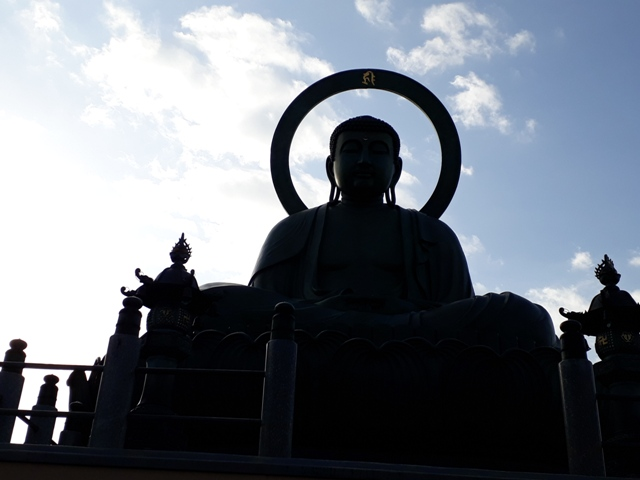 big-buddha-of-takaoka5