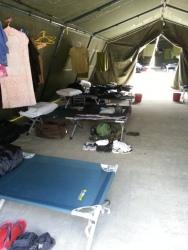 Camp Growl1