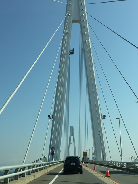 driving-to-shinminato-bridge6